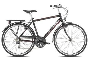 Bicicletta sportiva da uomo