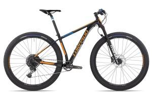 """Torpado Ribot A+ - mountain bike 29"""" plus"""