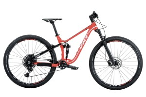 Vkt Vektor Vener mountain bike XC