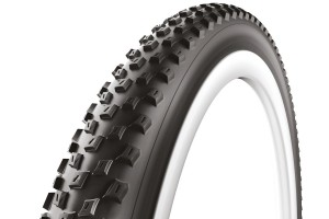 Vittoria copertone mountain bike