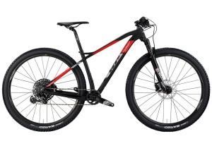 wilier triestina 101X mountain bike