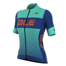 ALE'  RUMBLES RACING DONNA  - BLUE
