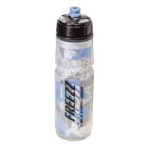 BRN FREEZZ 650 ml. - AZZURRO