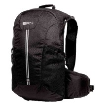 BRN BACKPACK - ZAINO IDRICO