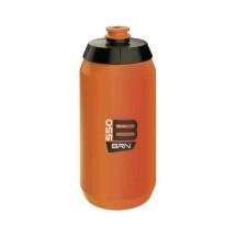 BRN FLASH 550 ml. (arancione)