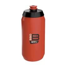 BRN FLASH 550 ml. (rosso)