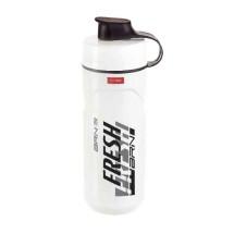 BRN FRESH 500 ml. - (bianco)