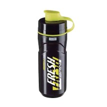 BRN FRESH 500 ml. (nero-giallo)