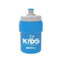 BRN KIDS 350 ml. (blu)