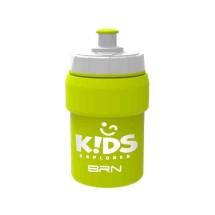 BRN KIDS 350 ml. (giallo)