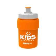 BRN KIDS 350 ml. (arancione)