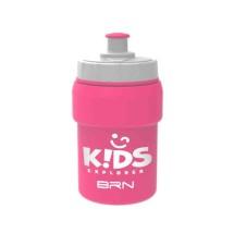 BRN KIDS 350 ml. (rosa)