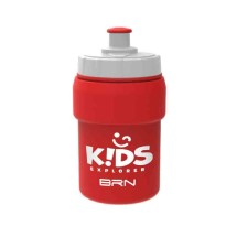 BRN KIDS 350 ml. (rosso)