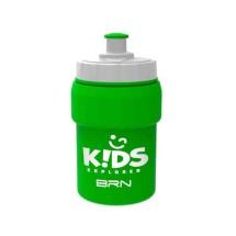 BRN KIDS 350 ml. (verde)