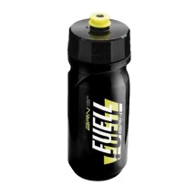 BRN FUELL 600 ml. (nero-giallo)