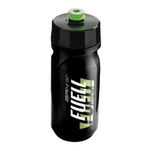 BRN FUELL 600 ml. (nero-verde)