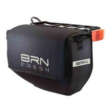 BRN FRESH - BORSA TERMICA