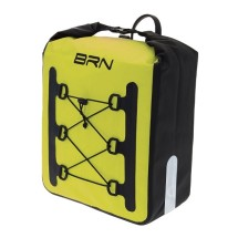 BRN ADVENTURE POSTERIORE 10 LT. (yellow)