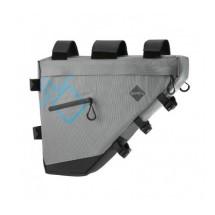BRN BIKEPACK FRAME XL 7 LT.