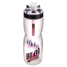BRN BT.01 740 ml.