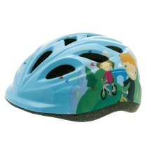 BRN SUMMER COLOR CASCO