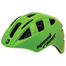 BRN SPEED RACER CASCO - VERDE