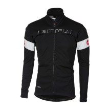 CASTELLI TRANSITION JACKET - taglia L