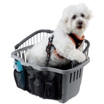 BRN CESTINO DOGGY TRASPORTO ANIMALI