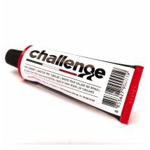 CHALLENGE MASTICE TUBETTO 25 G.