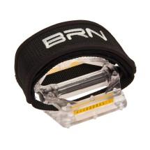 BRN CINTURINI BMX/FIXED