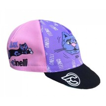 CINELLI ALLEY CAT CAPPELLINO