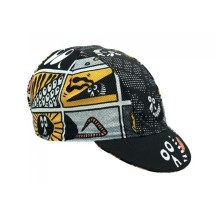 CINELLI ALLEY MOUSE CAPPELLINO