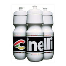 CINELLI C-RIDE