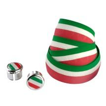 CINELLI CLASSIC EVA FLAG - NASTRO MANUBRIO