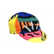 CINELLI DEEP LOVE DIVE CAPPELLINO
