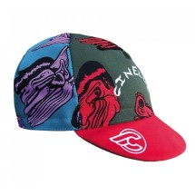 CINELLI MELT FACES CAPPELLINO