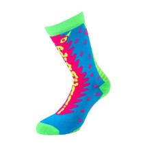 CINELLI SNAKE SOCKS
