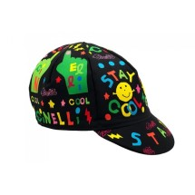 CINELLI STAY COOL CAPPELLINO