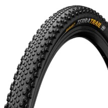 CONTINENTAL TERRA TRAIL PROTECTION GRAVEL