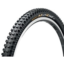 CONTINENTAL MUD KING PROTECTION 29""