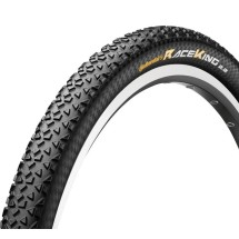 CONTINENTAL RACE KING PROTECTION 29""