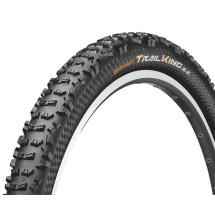 CONTINENTAL TRAIL KING PERFORMANCE 27,5""