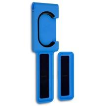 CYCLOC ENDO Light Blue