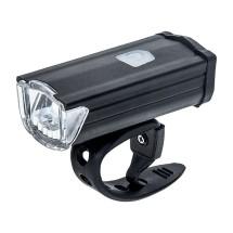 BRN RANGER - USB - LED