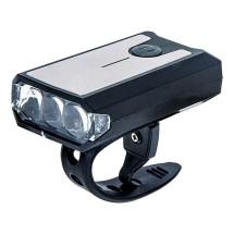BRN ROCKET - USB - LED