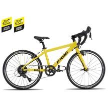 """FROG ROAD 58 - 20"""" Tour de France"""