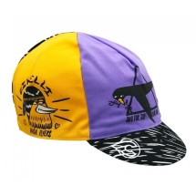 CINELLI HIGH FLYERS CAPPELLINO