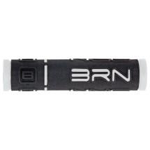 BRN B-ONE MANOPOLE - BIANCO