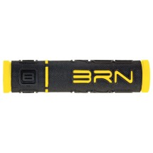 BRN B-ONE MANOPOLE - GIALLO