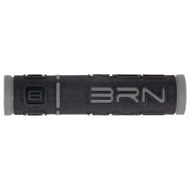 BRN B-ONE MANOPOLE - GRIGIO